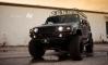 SR Auto Hummer H2 Magnum