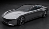 Hyundai Le Fil Rouge Concept Heads to America