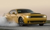 Hennessey Pushes Dodge Demon to 1000 Horsepower and Beyond