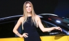 IAA Girls (Girls of the Frankfurt Motor Show) - 2017 Edition
