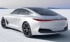 New Infiniti Q Inspiration Concept - First Look