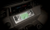 Retro-Looking Infotainment for Jaguar Land Rover Classic Models