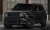 Official: Jeep Renegade Deserthawk and Altitude