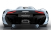 Koenigsegg Regera Connectivity Features Explained