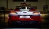 LS3-Powered Opel GT by Mädchen & Motoren