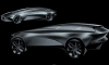 Aston Martin Lagonda SUV Announced, Debuts in 2021