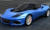 Lotus Evora GT430 Sport - Specs and Details