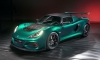 Lotus Exige Cup 430 Is the Most Extreme Yet