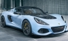 2018 Lotus Exige Sport 410 Is a Road-Going Track Car