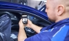 Latest Technologies in Car Manufacturing