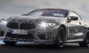 The New BMW M8 Is Coming, And It's Magnificent!