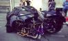 One-Off Pagani Huayra Pearl Crashed in Paris