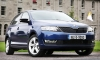 Pope Francis Gets a Fleet of Skoda Rapids for His Visit to Ireland