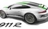 First Look: Porsche 911 R