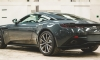 Aston Martin DB11 Classic Driver Edition Celebrates a Website