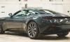 Aston Martin DB11 Classic Driver Edition Celebrates a Website
