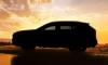 2019 Toyota RAV4 Announced, Gets Two Hybrid Powertrains