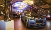 Rolls-Royce Hosts First-Ever Cars & Cognac Event