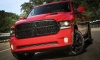 Official: 2017 Ram 1500 Night Package