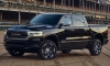 2019 Ram 1500 Limited Kentucky Derby Edition