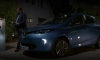 Renault Z.E. Smart Charge Optimizes Your EV's Energy Use