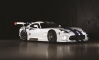 Riley Technologies 2014 Viper GT3-R Ready For Action