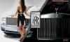 Car Brands HD Wallpapers - by Motorward