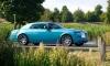Rolls-Royce Phantom Coupe Ghawwass Edition Revealed