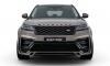 Geneva Preview: Startech Range Rover Velar