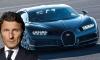 Stephan Winkelmann Becomes the New Boss of Bugatti