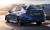 2017 Subaru WRX STI Final Edition Marks The End of an Era