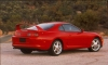 The New Supra: Why, Like the New NSX, It Fails to Deliver Like the Legends of Old