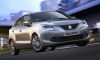Production Suzuki Baleno to Debut at Geneva
