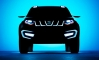 IAA Preview: Suzuki iV-4 Crossover Concept