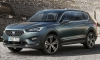2019 SEAT Tarraco Revealed with 5 and 7-Seat Options