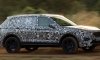 New SEAT Tarraco Shows Off its Off-Road Performance