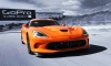 SRT Viper Time Attack Priced at $123,080