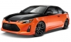Official: Scion tC Release Series 9.0