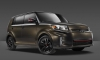 Official: Scion xB 686 Parklan Edition