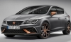 2018 SEAT Leon Cupra R Set for IAA Debut