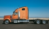Semi-Truck Accidents Are Often Worse Than Victims Realize