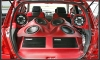 Tips to Pick the Right Speakers for Your Car Stereo System