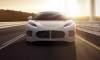 Spyker B6 Venator Debuts: carbon fiber body, V6 engine