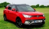 SsangYong Tivoli XLV Pricing and Specs