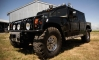 Tupac's Hummer H1 Is Up for Grabs
