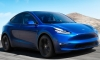 Tesla Model Y Crossover Unveiled - Should You Care?