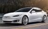 Which Auto Maker Will Steal Tesla's Thunder?