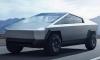 Tesla Cybertruck - Ridiculous or Ingenius?