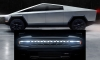 Tesla Cybertruck vs GMC Hummer EV