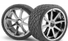 The Longest Lasting Car Tires